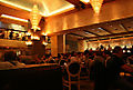 Nove Italiano at the Palms Hotel - Interior 01