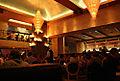 Nove Italiano at the Palms Hotel - Interior 02