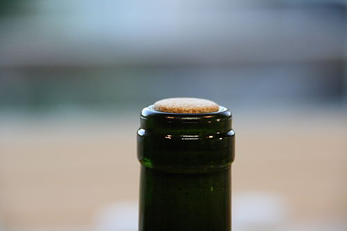 Red Wine - Costco Brand Napa Valley Meritage 2005 3