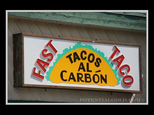 2009.08.21 Fast Taco-1