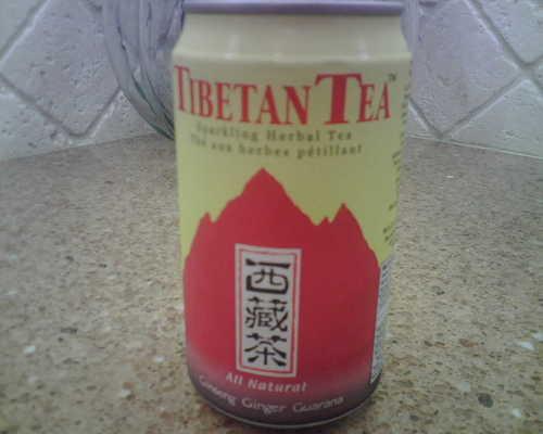Tibetan_tea