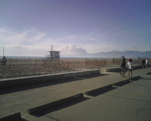 Malibu_fires