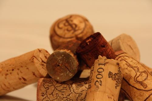 Wine_corks