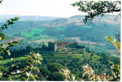 Castello_di_montepo