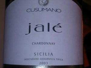 Jale_chardonnay