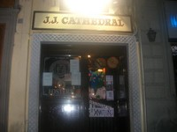 Jj_cathedral_pub