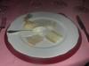 My_cheese_plate_crema_di_capra_ambro_str_1