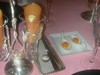 Petits_fours_an_orange_jelly_sorbetto_of_1