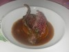 Pigeon_breast_and_whole_leg_with_pigeon__1
