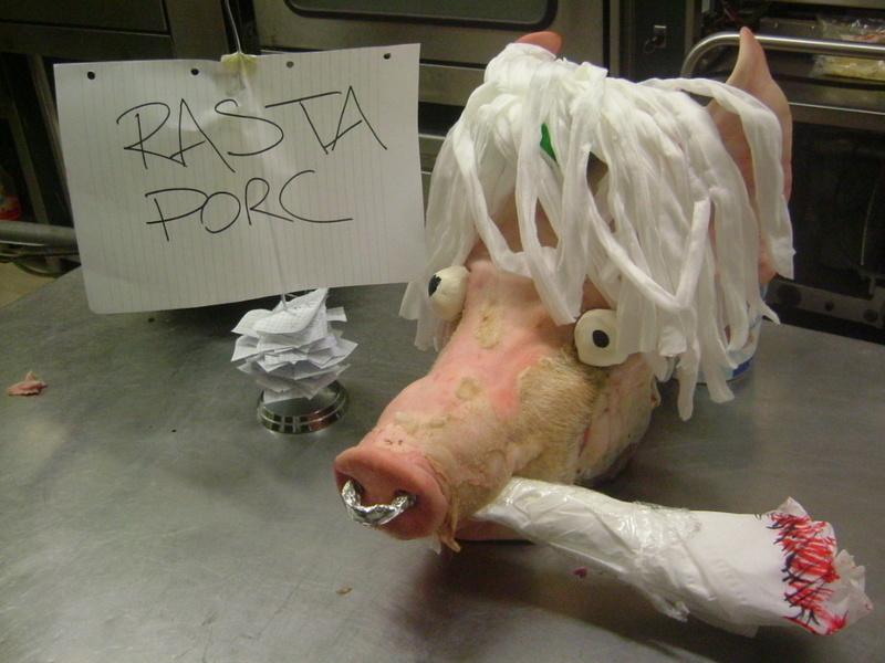 Rasta_porc