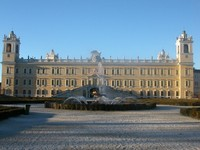 The_palace_where_alma_is_located
