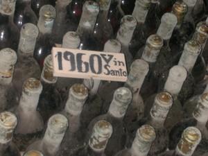 Umm1960_vin_santo