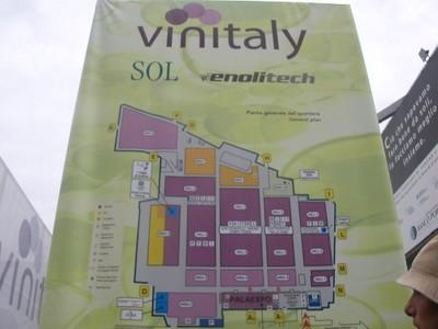 Vinitaly_map