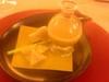 White_bean_soup_with_pancetta_stuffed_fr_3