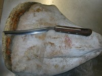 Whole_prosciutto_topside_with_special_kn