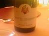 Z_wine_5_griotte_chambertin